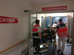 Ermstalklinik Bad Urach Reutlingen Klinikum Am Steinenberg Reutlingen P A R T Y Don