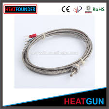 propane thermocouple propane thermocouple suppliers and