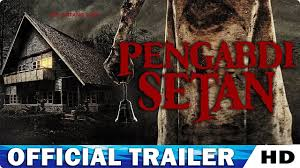 film horor indonesia pengabdi setan pengabdi setan official trailer 2017 film indonesia hd youtube