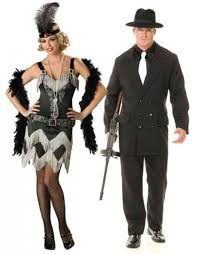 costumes couples 50 creative couples costumes yourtango