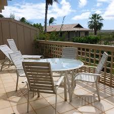 Best Kept Secret Furniture by Ke Nani Kai Hawaii U0027s Best Kept Secret
