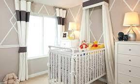 peinture pour chambre bébé peinture baignoire acrylique peinture pour chambre bebe brest sous