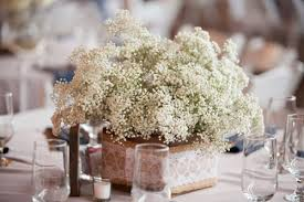 Fake Flower Centerpieces Floral Centerpieces Silk Mesmerizing Fake Flower Wedding