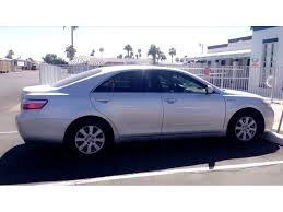 toyota camry hybrid for sale by owner 2009 toyota camry hybrid for sale by owner in glendale az 85318