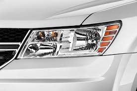 2015 Dodge Journey Reviews And Rating Motor Trend