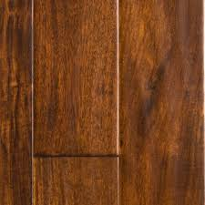 1 2 x 5 golden teak acacia handscraped virginia mill works