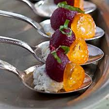 13 best amuse bouche images on cooking recipes