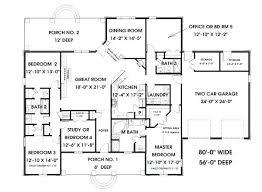new floor plan martha 2050 square feet three bedrooms two