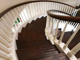 Installing Hardwood Flooring On Stairs Our Past Works Perfect Wood Floors Install And Refinishing In