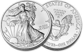 silver coins american coins gold