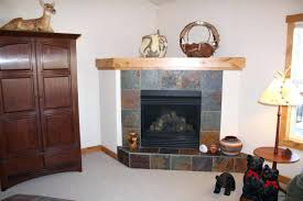 ceramic tile fireplace surround pictures cost corner slate design