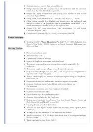 payroll resume samples 2 payroll administrator resume sample