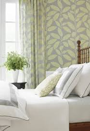 89 best bedrooms are better with wallpaper images on pinterest