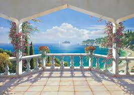 Amazon Wall Murals by Wall Murals Discover The 2 Standard Mural Types U0026 How You Can