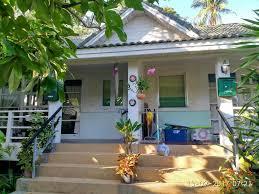 villa reuan phaolai bophut thailand booking com