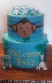 34 best the hobby cake images on pinterest diana hobbies and