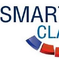 online smart class smart class online