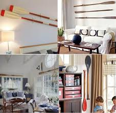 Beach Home Decor Accessories Nautical Bedroom Decor With 4 Industry Standard Design Jpg