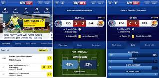 sky bet apk sky bet app for android up your betting review