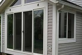 Secure Sliding Patio Door 5 Tips To Make Your Sliding Door More Secure Angie U0027s List