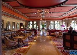 Buffet At The Wynn by Wynn Vegas Restaurants Where To Eat At Wynn Las Vegas