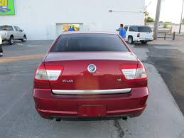lexus ls for sale las vegas mercury cars in las vegas nv for sale used cars on buysellsearch