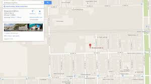 Google Map Chicago by Meet Our Team Trade Show Exhibits Chicago U0026 Las Vegas