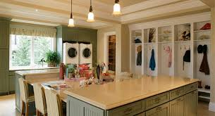 Large Kitchen House Plans Celebrate Mothers Day With A Dream House Plan