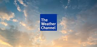 weather channel apk the weather channel forecast radar alerts