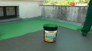 impermeabilizzazione terrazzi mapei sistema impermeabilizzante liquido pedonabile by diasen