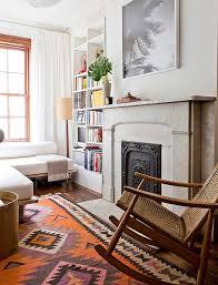 265 best living room inspiration board images on pinterest