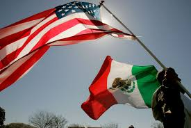 Usa Flag Cape 10 Important Events In The History Of Latin America