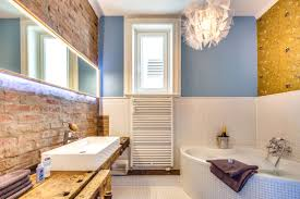 badezimmer modern rustikal badezimmer modern rustikal fernen auf moderne deko ideen plus bad