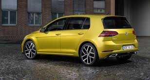 volkswagen bora 2016 2017 volkswagen golf u00277 5 u0027 revealed mid year launch for tech