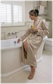 robes de chambre de marque robe de chambre femme de marque