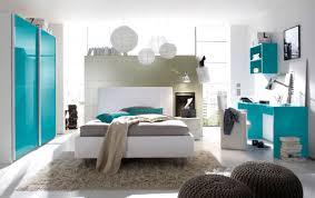 Schlafzimmer Deko Blau Schlafzimmer Weiß Blau Gestalten Anspruchsvolle Auf Moderne Deko
