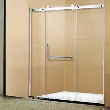 Sliding Glass Shower Door Handles by Frameless Glass Shower Door Frameless Glass Shower Door Suppliers