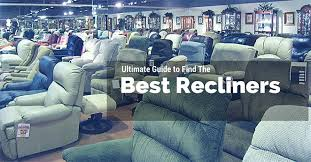 Best Recliner Chair In The World Best Recliners For The Money 2017 Reviews Home Advisor Reviews