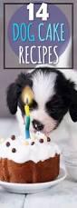 25 dog cakes ideas puppy cake puppy dog