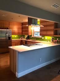 cuisiniste laval cuisine cuisiniste laval avec couleur cuisiniste laval idees