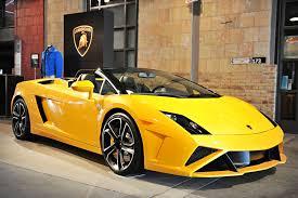 Lamborghini Murcielago Yellow - lamborghini murcielago 2014 performance lamborghini gallardo