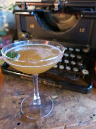 pink punk martini article u2014 boston barhopper