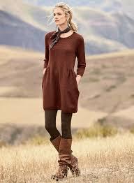 womens tunic sweaters chancay tunic dresses knit dresses wool sweater dresses s