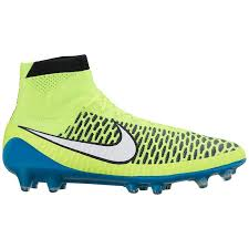 buy womens soccer boots australia 196 best soccer images on nike football