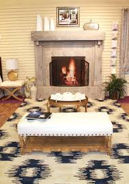 28 donny osmond home decor making home and family 1 donny