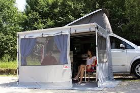 Fiamma Caravanstore Rollout Awning Fiamma Caravanstore U0026 F35 Privacy Room Cs Light Enclosure