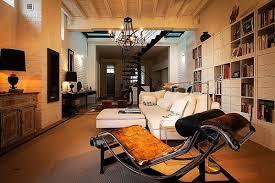 chambre b hotes chambre chambre d hotes bruges beautiful b square brugge line