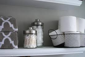 floating shelves for bathroom towels home design ideas