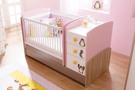 Nursery Furniture Set by Girl Nursery Furniture Zamp Co