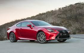 lexus australia dealers lexus rc 350 coupe now on sale in australia from 66 000